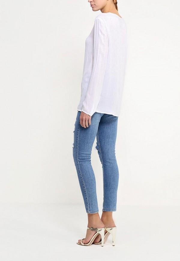 Блуза Bestia 51900268: изображение 4