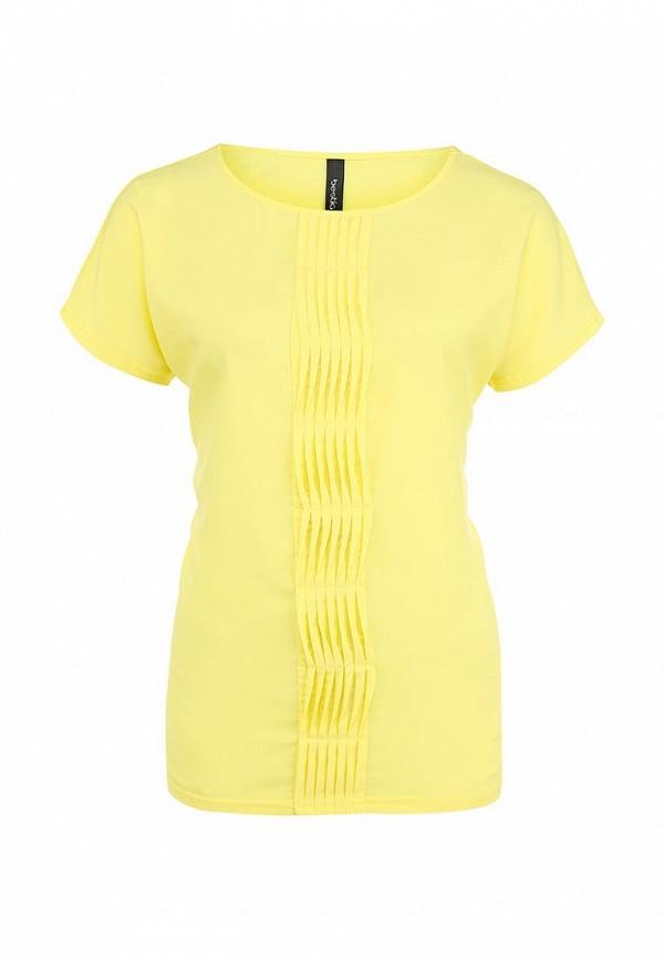 Блуза Bestia 51900273: изображение 1