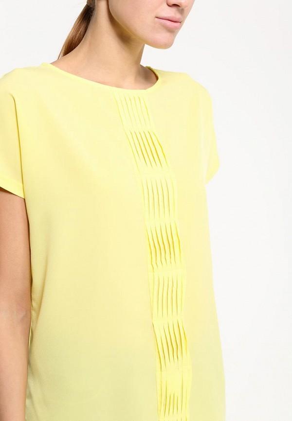 Блуза Bestia 51900273: изображение 2