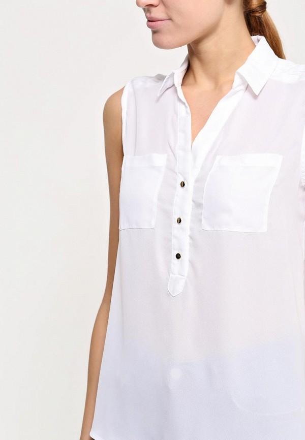 Блуза Bestia 51900274: изображение 2
