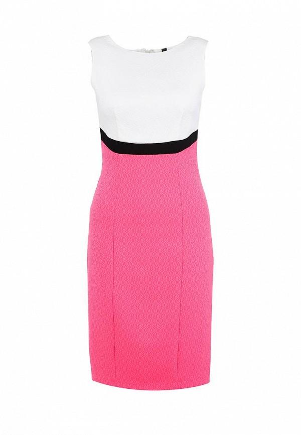 Платье-миди Bestia 52000401: изображение 1