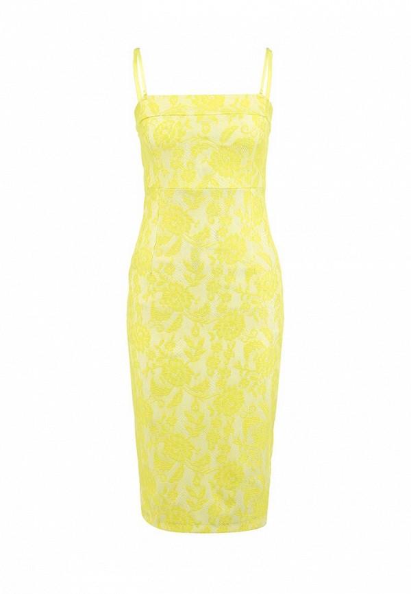 Платье-миди Bestia 52000404: изображение 1