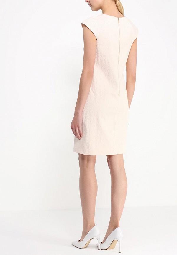 Платье-мини Bestia 52000413: изображение 4