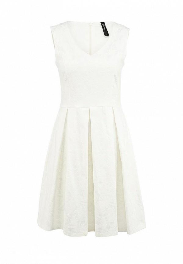 Платье-миди Bestia 52000397: изображение 1