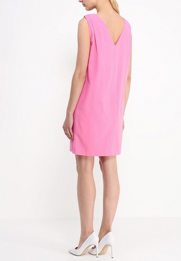 Платье-мини Bestia 52000410: изображение 4
