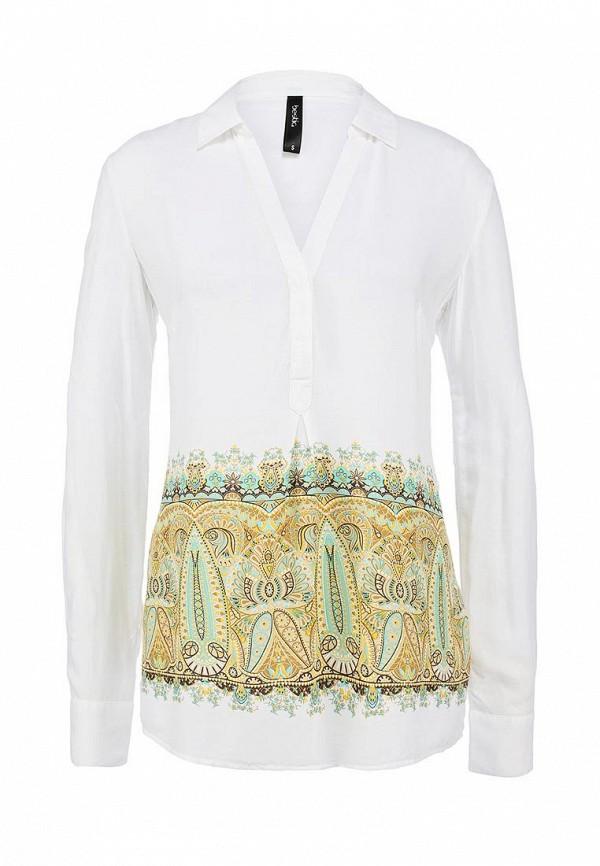 Блуза Bestia 51900275: изображение 1
