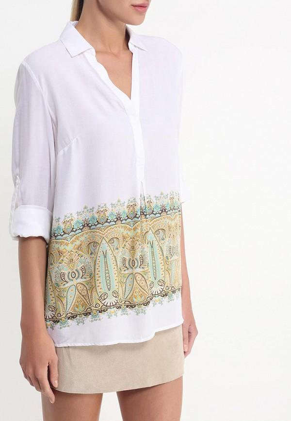 Блуза Bestia 51900275: изображение 2