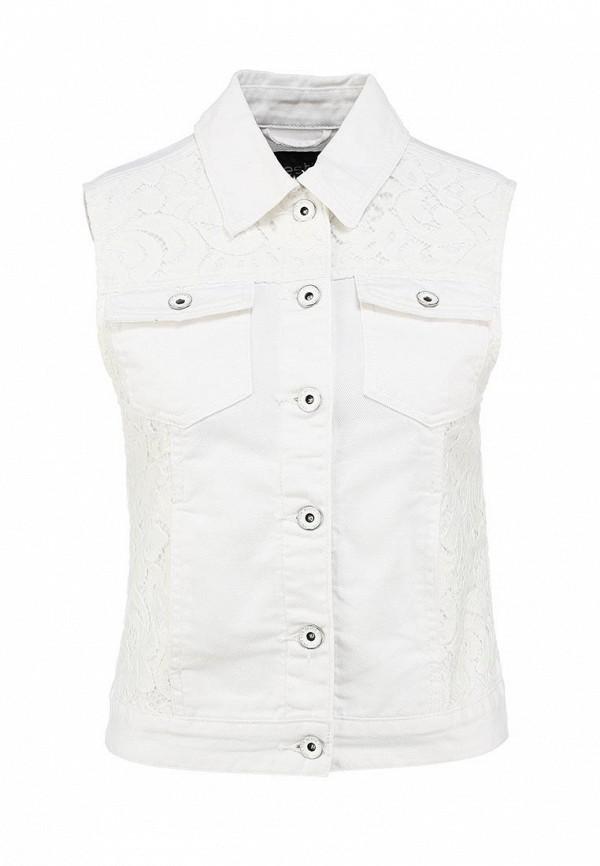 Джинсовая куртка Bestia 54000024: изображение 1