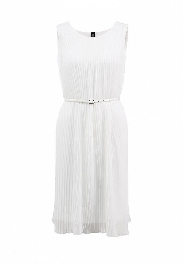 Платье-миди Bestia 52000416: изображение 1