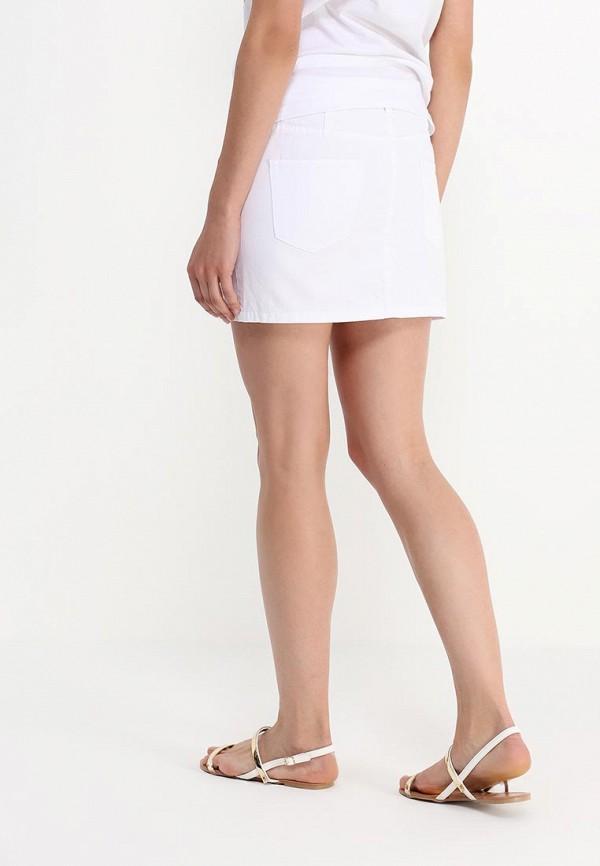 Джинсовая юбка Bestia 51800167: изображение 4