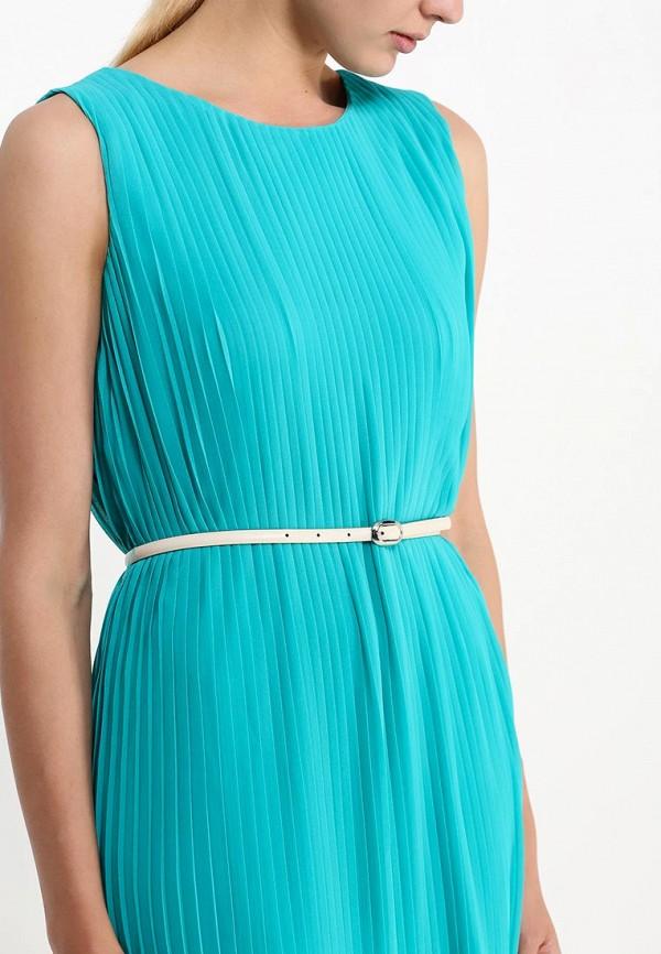 Платье-миди Bestia 52000416: изображение 2
