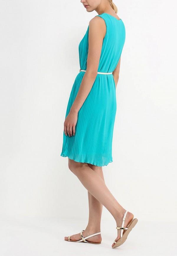 Платье-миди Bestia 52000416: изображение 4