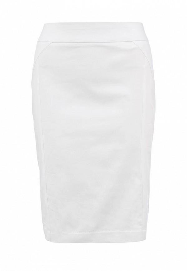 Прямая юбка Bestia 51800165: изображение 1