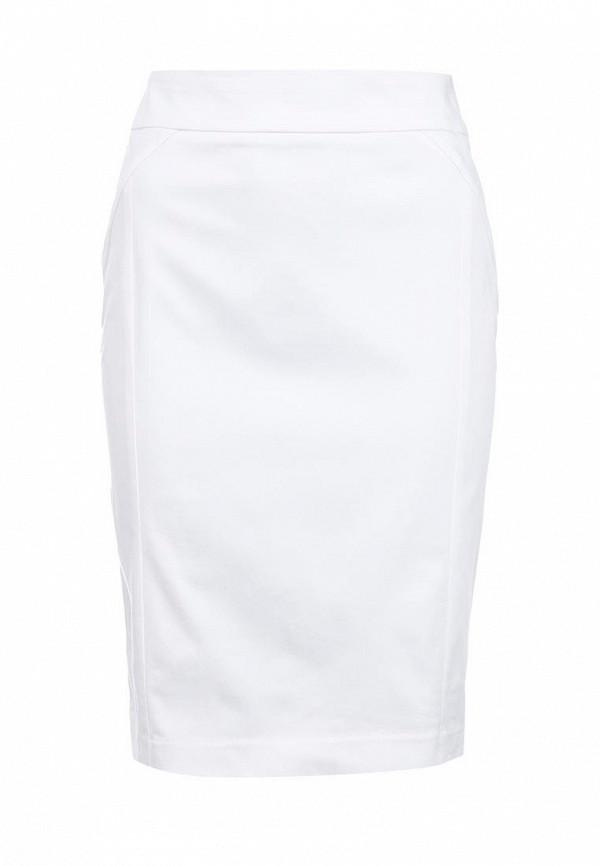 Прямая юбка Bestia 51800165: изображение 2