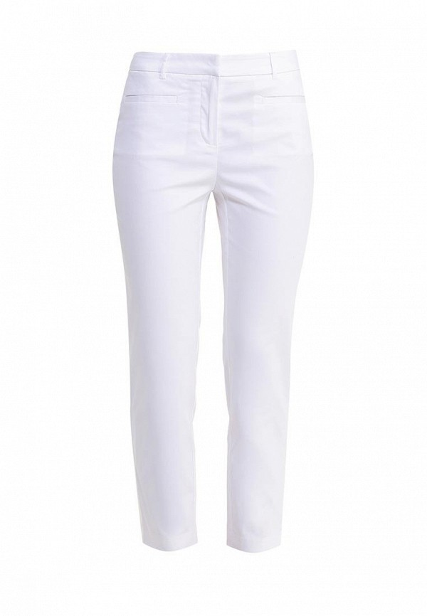 Женские повседневные брюки Bestia 51600148: изображение 1