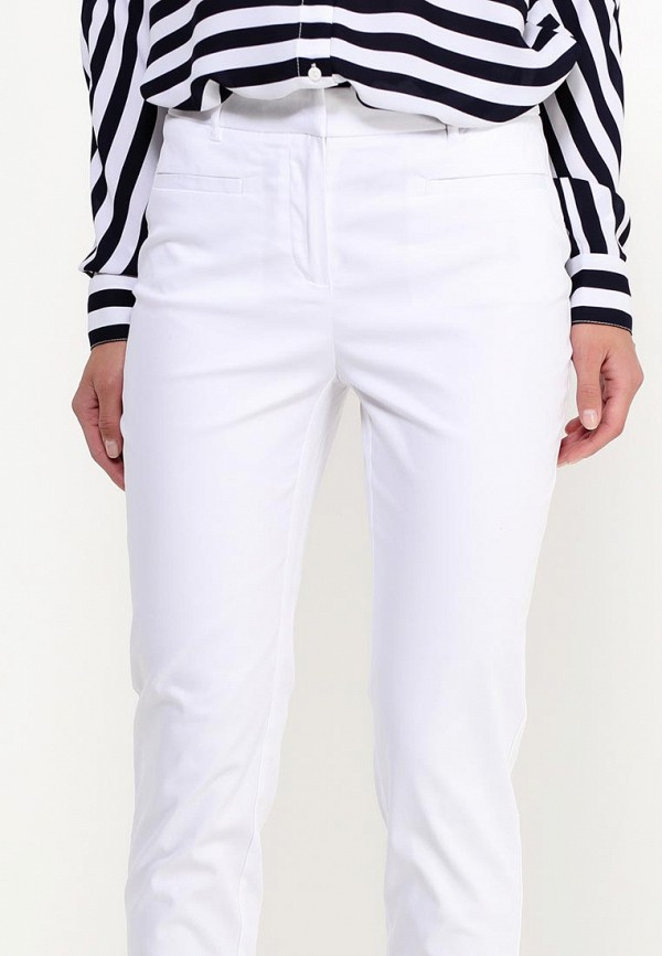 Женские повседневные брюки Bestia 51600148: изображение 2