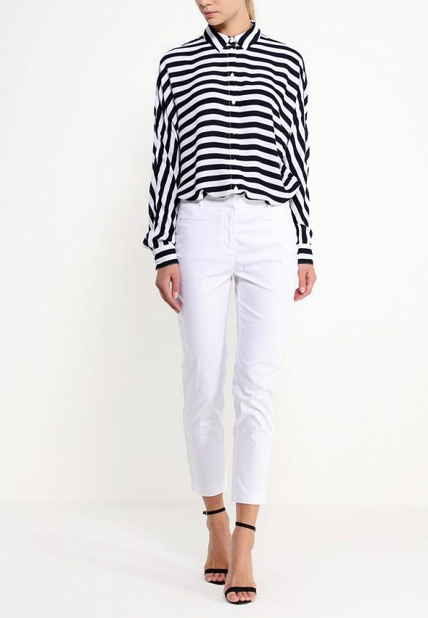 Женские повседневные брюки Bestia 51600148: изображение 3