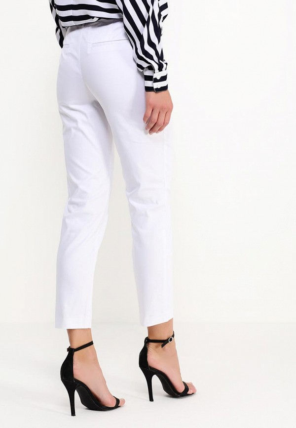 Женские повседневные брюки Bestia 51600148: изображение 4