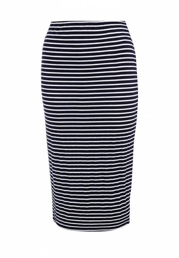 Узкая юбка Bestia 51800172: изображение 1