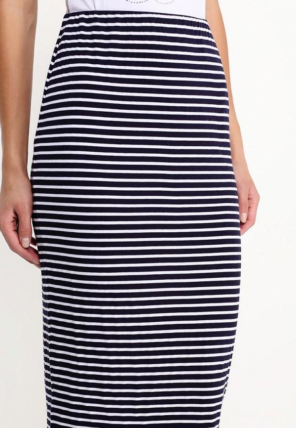 Узкая юбка Bestia 51800172: изображение 2