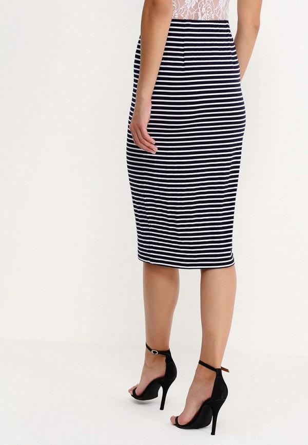Узкая юбка Bestia 51800172: изображение 4