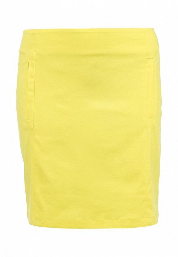 Прямая юбка Bestia 51800173: изображение 1
