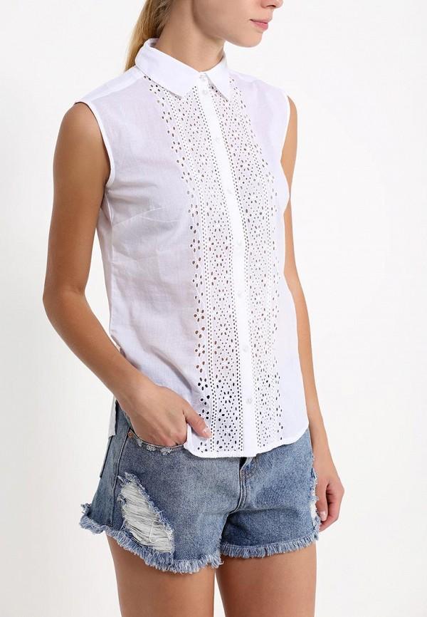 Блуза Bestia 51900278: изображение 2