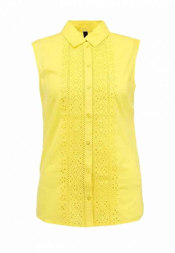 Блуза Bestia 51900278: изображение 1