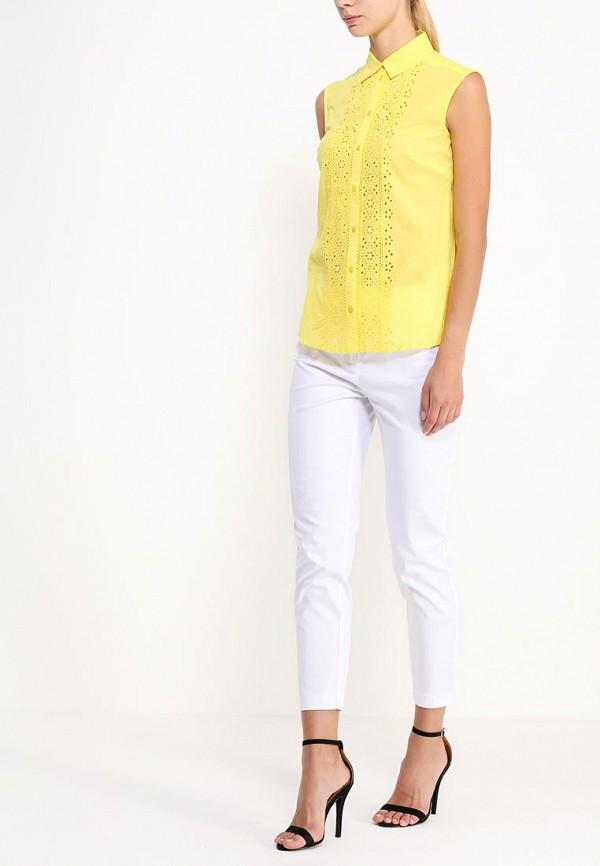 Блуза Bestia 51900278: изображение 3