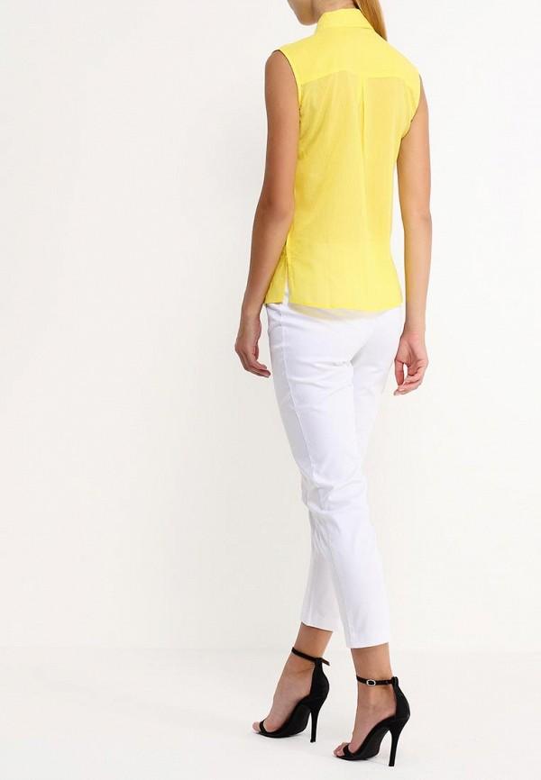 Блуза Bestia 51900278: изображение 4