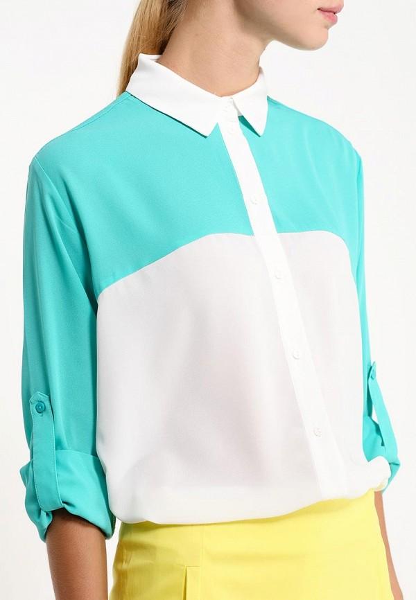 Блуза Bestia 51900290: изображение 2