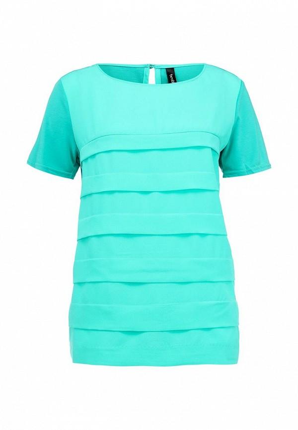 Блуза Bestia 51900293: изображение 1