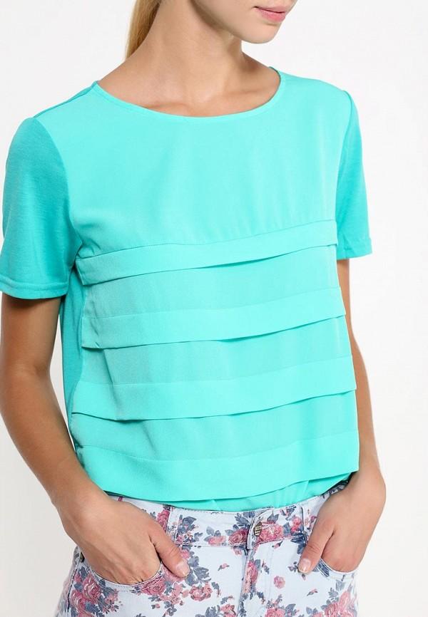Блуза Bestia 51900293: изображение 2