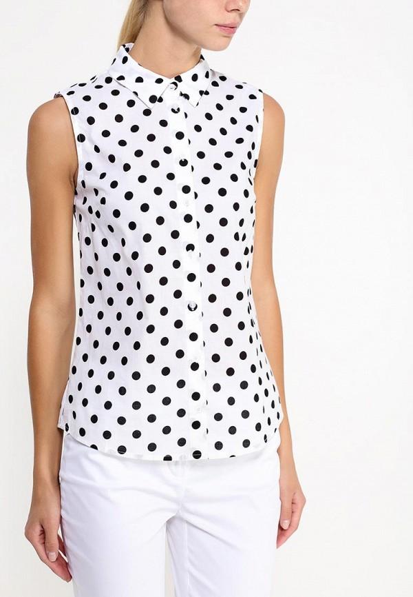 Блуза Bestia 51900294: изображение 2