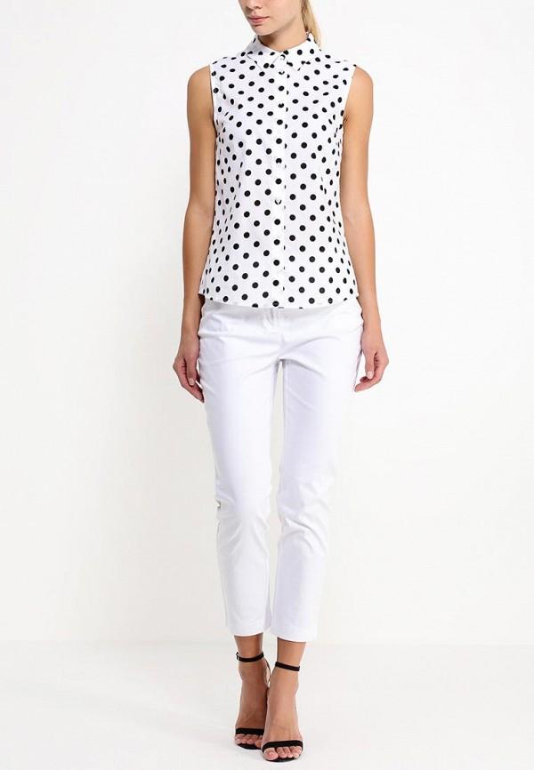 Блуза Bestia 51900294: изображение 3