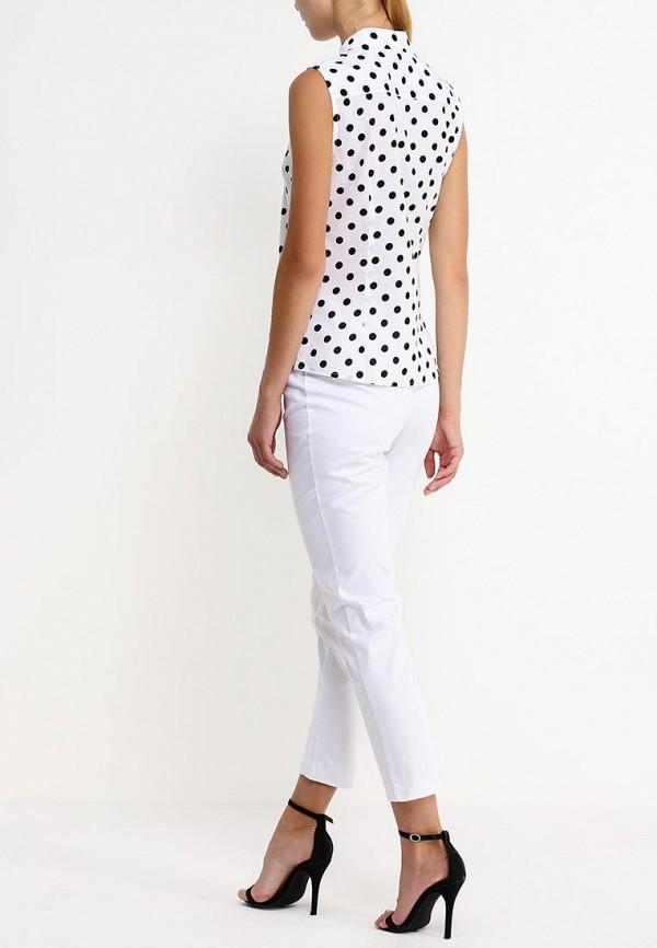 Блуза Bestia 51900294: изображение 4
