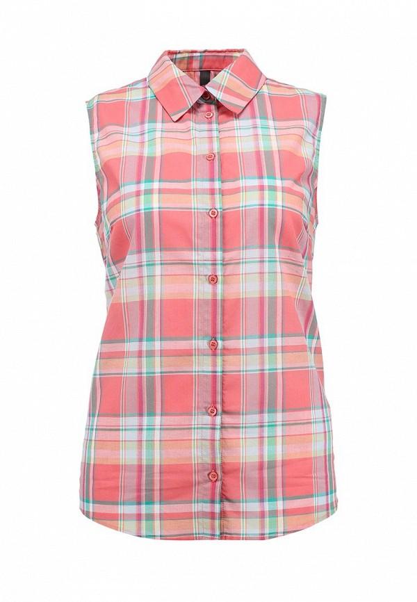 Блуза Bestia 51900294: изображение 1