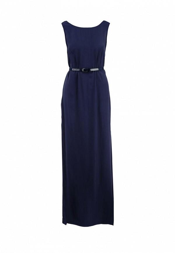 Платье-макси Bestia 52000429: изображение 1