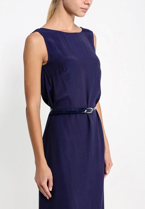 Платье-макси Bestia 52000429: изображение 3