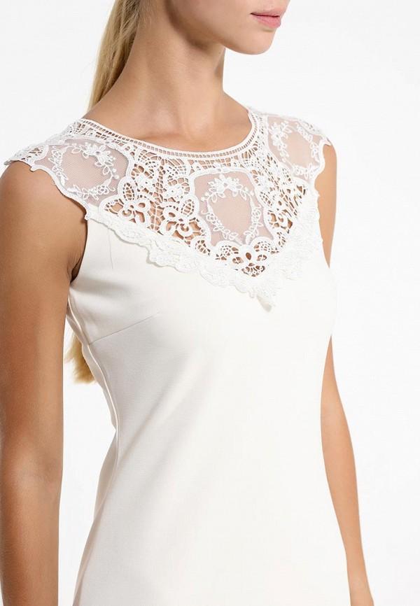 Платье-миди Bestia 52000433: изображение 2