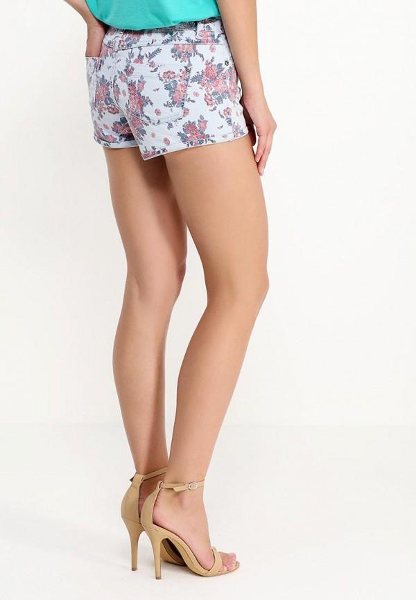 Женские джинсовые шорты Bestia 54700013: изображение 4