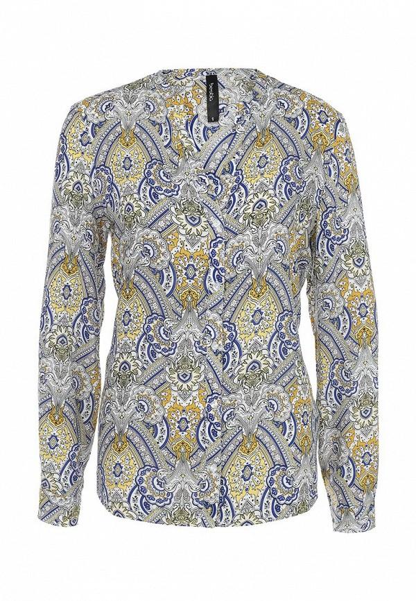 Блуза Bestia 51900296: изображение 1