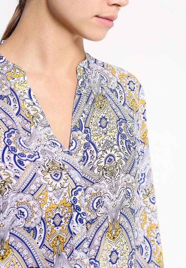 Блуза Bestia 51900296: изображение 2