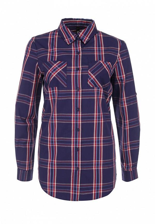Рубашка Bestia 51900297: изображение 1