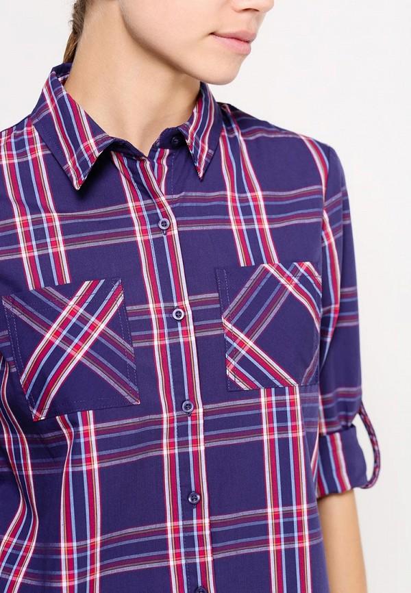 Рубашка Bestia 51900297: изображение 2