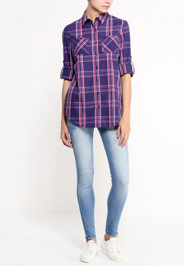 Рубашка Bestia 51900297: изображение 3