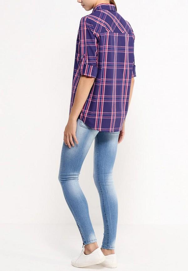 Рубашка Bestia 51900297: изображение 4