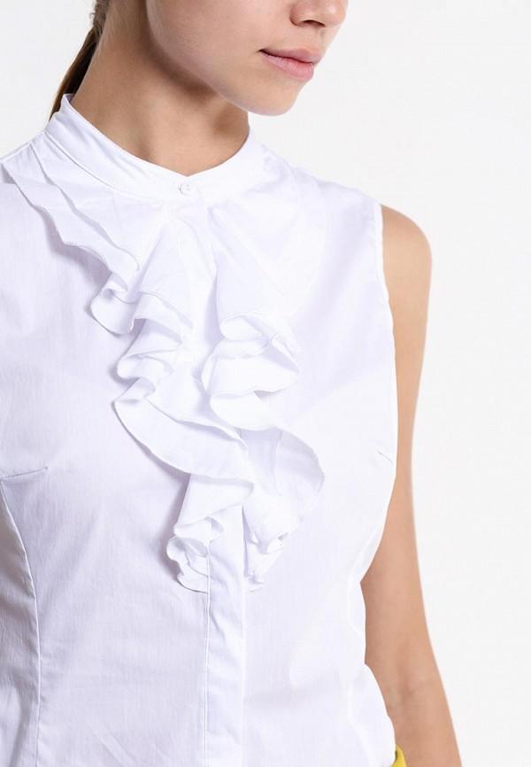 Блуза Bestia 51900298: изображение 2