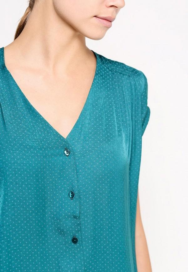 Блуза Bestia 51900299: изображение 2