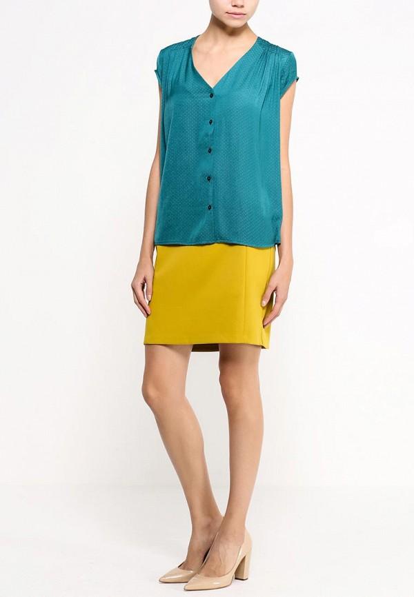Блуза Bestia 51900299: изображение 3